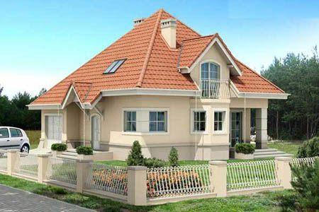изготовление каркасных домов г.Иркутск