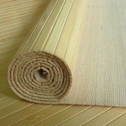 Поклеить бамбуковые обои в Иркутске